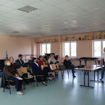 Spotkania konsultacyjne LGD2-6