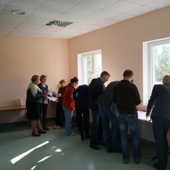 Spotkania konsultacyjne LGD2-7