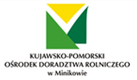Kujawsko-Pomorski Ośrodek Doradztwa Rolniczego