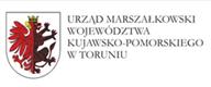 Portal Województwa Kujawsko-Pomorskiego