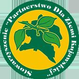 Lokalna Grupa Działania Stowarzyszenie – Partnerstwo dla Ziemi Kujawskiej