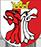 Powiat aleksandrowski