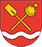Gmina Waganiec