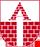 Aleksandrów kujawski samorządowy portal internetowy